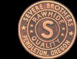 severebrothers.com